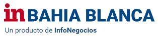 Logo Inbahia