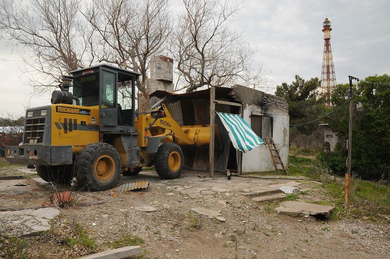 demolicion 3