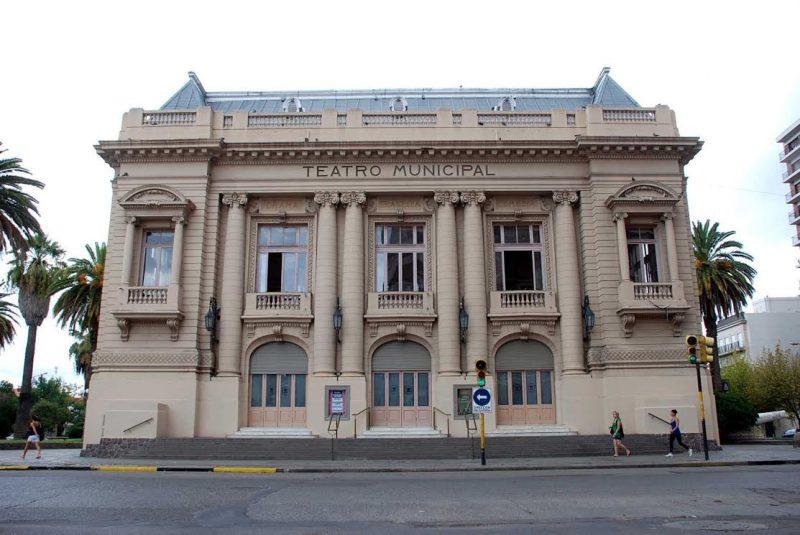 teatro-municipal-3-800x535
